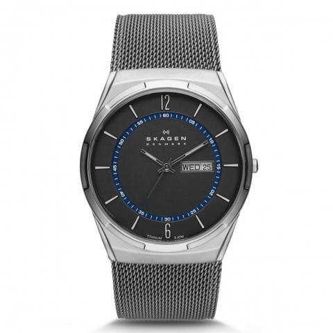 Купить Наручные часы Skagen SKW6078 по доступной цене