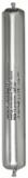 Герметик силиконовый KRASS нейтральный бесцветный 600мл (12шт/кор)