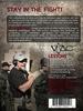 Руководство по грамотному владению винтовкой на DVD часть 1