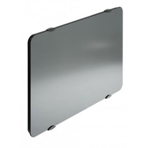 Электрический обогреватель Campa Campaver CMUP 10 H (зеркальный)
