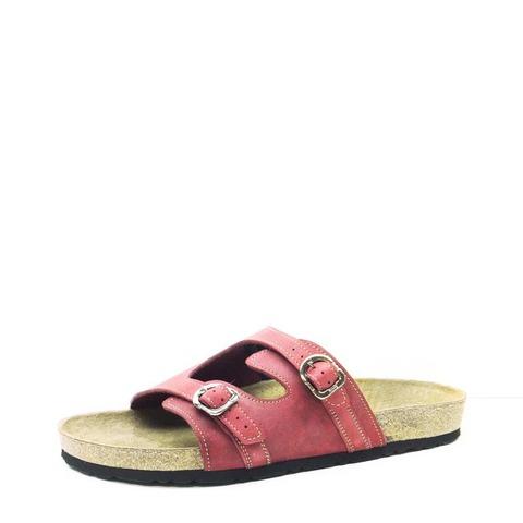 449157 сабо женские. КупиРазмер — обувь больших размеров марки Делфино