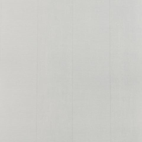 Обои Collection For Walls  Classic I 201101, интернет магазин Волео