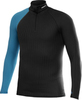 Термобелье Рубашка Craft Active Extreme мужская черная