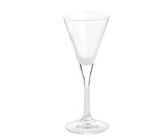 Бокал для коктейлей 90 мл Toyo Sasaki Glass Machine