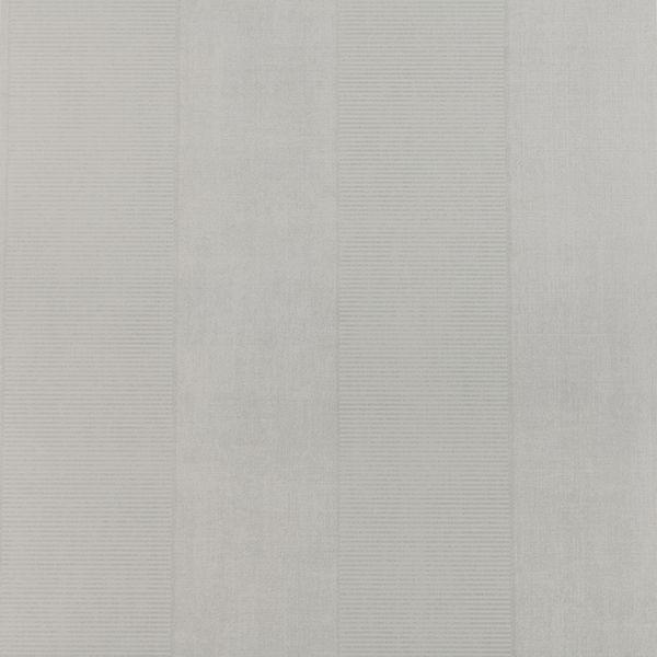 Обои Collection For Walls  Classic I 201102, интернет магазин Волео