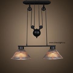 светильник 9001–D2