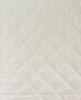 Наволочка декоративная для валика 16х40 Luxberry Rhombus