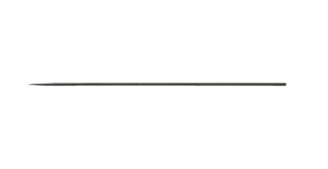 Игла для аэрографа JAS1152, 0,2 мм
