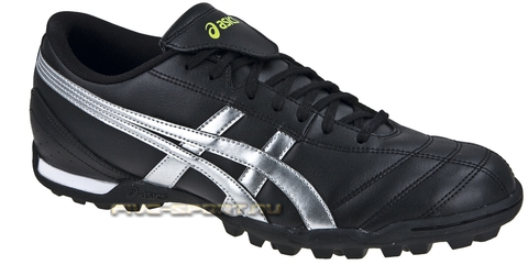 Asics DS Light X-Fly Turf
