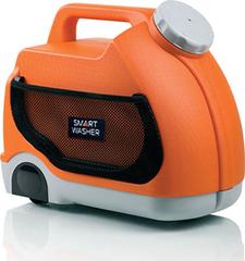 Минимойка SMART WASHER SW-15