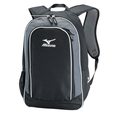 Рюкзак Mizuno Team BackPack