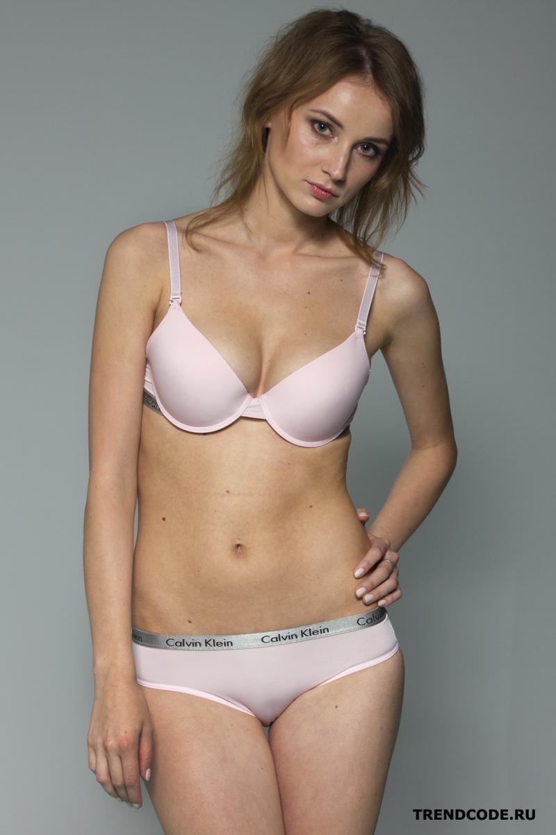 фото женские нижнее белье