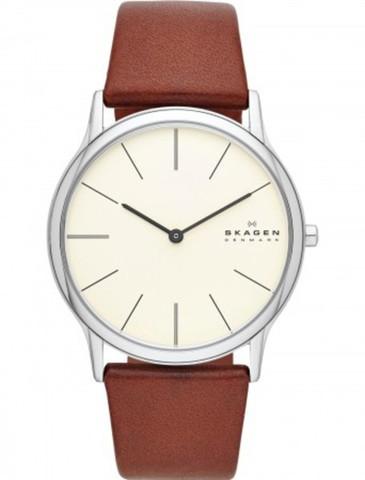 Купить Наручные часы Skagen SKW6083 по доступной цене