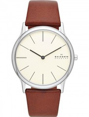 Наручные часы Skagen SKW6083