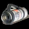 Термос из нержавеющей стали NCB-B12 Rocket Bottle Black в подарочной упаковке (Thermos)