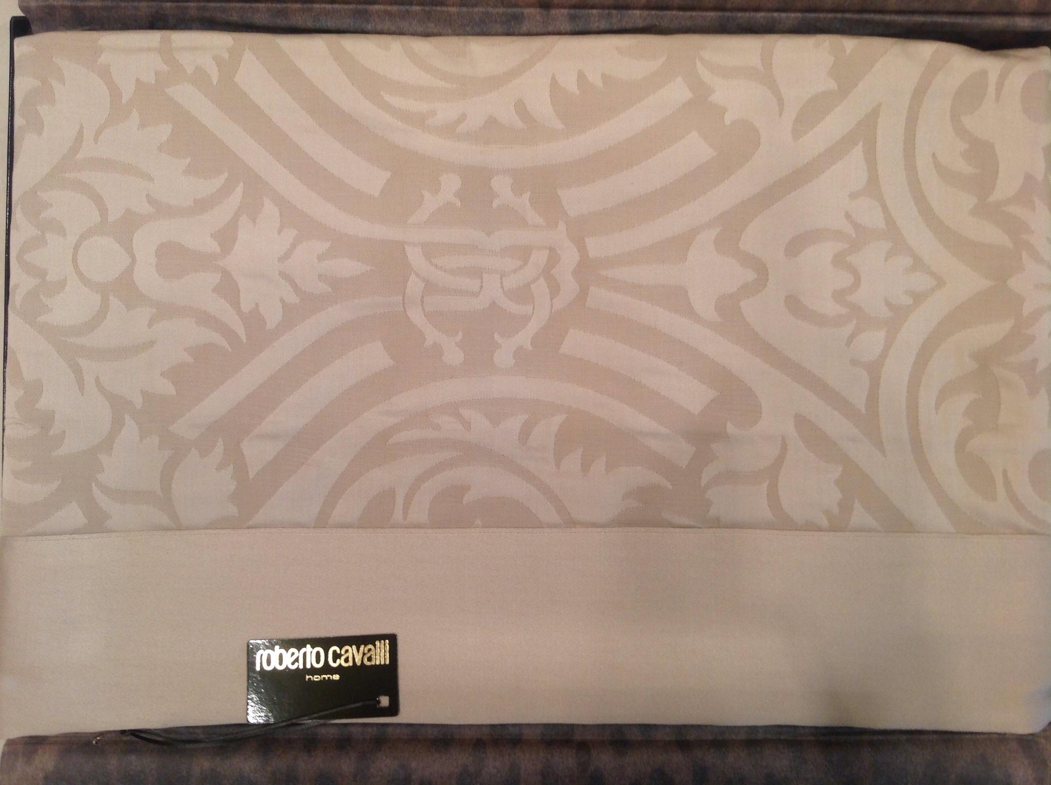 Покрывала Элитное покрывало Damasco v886 saio от Roberto Cavalli image.jpg
