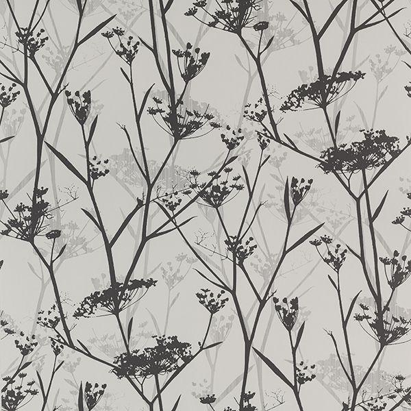 Обои Collection For Walls  Classic I 201202, интернет магазин Волео