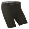 Мужские термотрусы Bjorn Daehlie Windproof Black (320278 99900) фото