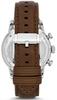 Купить Наручные часы Fossil FS4873 по доступной цене