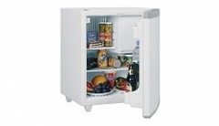 Минихолодильник Dometic miniCool WA3200, 60 л, мороз.кам. 5л, цв. белый, с-ма Fuzzy Logic, дверь прав., пит. 220В