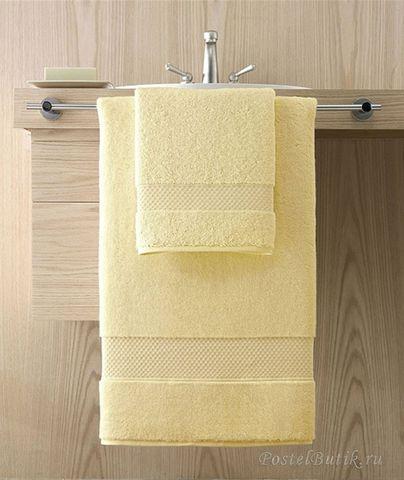 Элитный банный коврик Elegance Sunshine от Kassatex