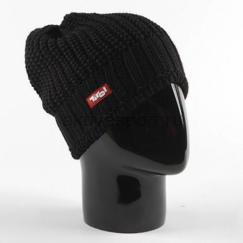 шапка-бини Eisbar Nino OS Tirol 009