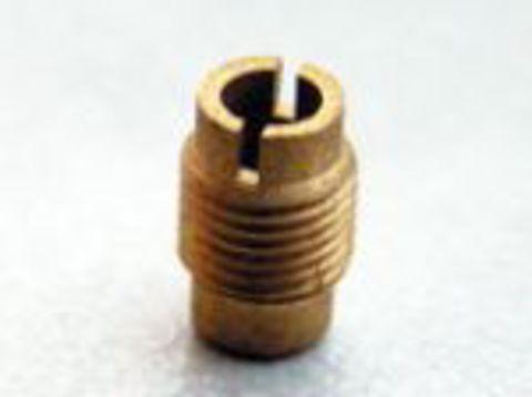 Фиксирующая втулка прокладки иглы, J-5311
