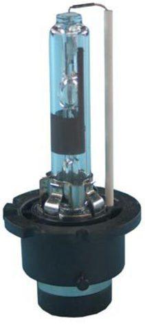 Лампа ксенон D2R (5000K)