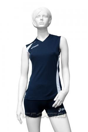 Женская форма для волейбола асикс SET FLY LADY (T226Z1 5050) фото