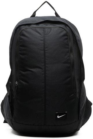 Рюкзак Nike Hayward 25M