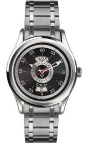 Купить Наручные часы Cimier 2411-SS022E по доступной цене