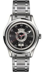 Наручные часы Cimier 2411-SS022E