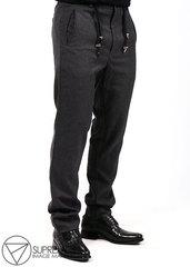Мужские брюки Tom Rebel