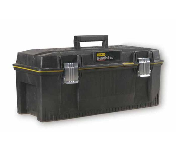 Ящик для инструмента 710мм из структулена FatMax Stanley 1-93-935