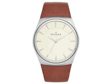 Купить Наручные часы Skagen SKW6084 по доступной цене