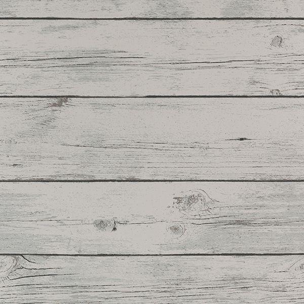 Обои Collection For Walls  Modern I 201402, интернет магазин Волео