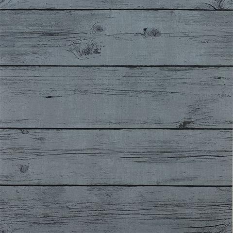 Обои Collection For Walls  Modern I 201403, интернет магазин Волео