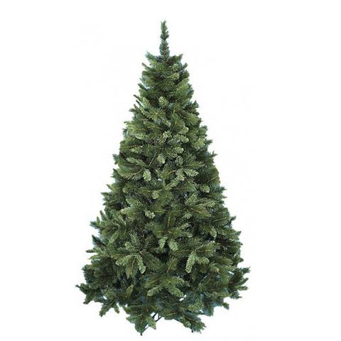 Сосна искусственная Баварская 215 см (Triumph Tree)