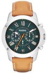 Наручные часы Fossil FS4918
