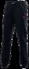 Брюки Женские Asics Knit Cuffed Pant