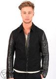 Пальто Мужское Neil Barrett