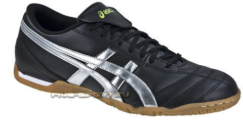 Asics DS Light X-Fly Indoor