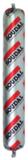 Герметик силиконовый Соудал Силируб АС для остекления 600мл (12шт/кор)
