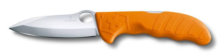 Швейцарский нож Victorinox Hunter Pro оранжевый (0.9410.9)