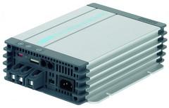 Зарядное устройство WAECO PerfectCharge MCA 2415