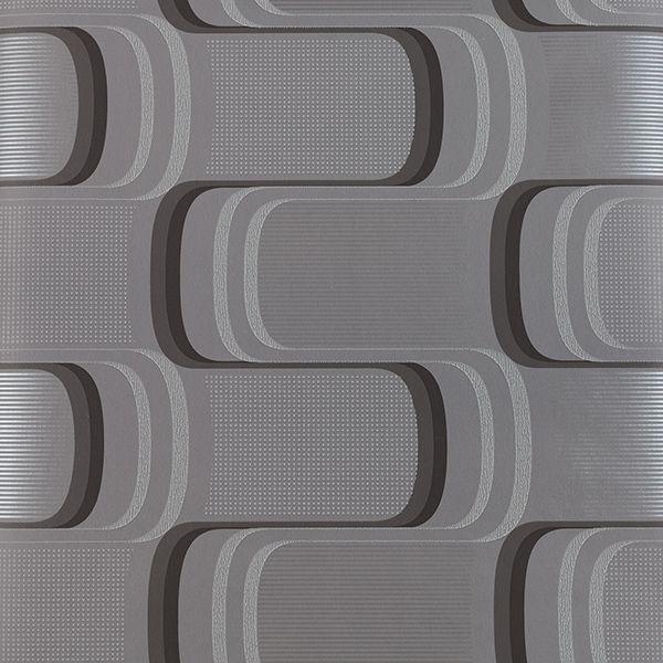 Обои Collection For Walls  Modern I 201602, интернет магазин Волео
