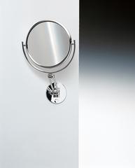 Зеркало косметическое Windisch 99146CR 3X