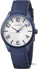 Наручные часы Calvin Klein K5E51XV6