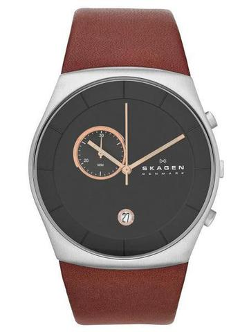 Купить Наручные часы Skagen SKW6085 по доступной цене