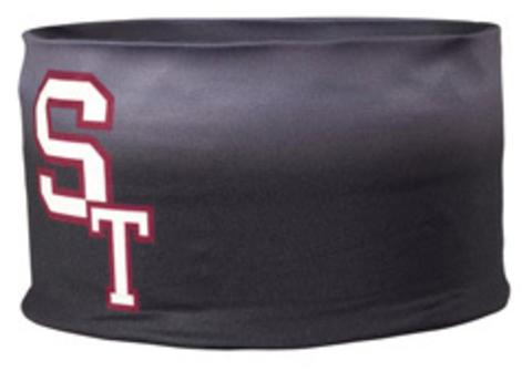 Повязка Stoneham Headband